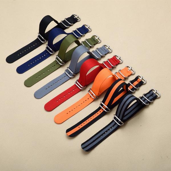 Sports Watches, Jewelry, natowatchstrap, Jewelery & Watches