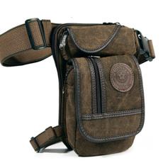 legbag, Shoulder Bags, Fashion Accessory, Fashion