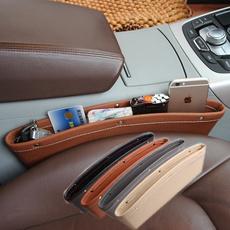 PU Leather, leather, Cars, Storage