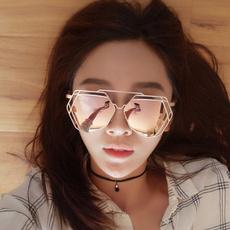 Aviator Sunglasses, Fashion, Gifts, Sports Sunglasses