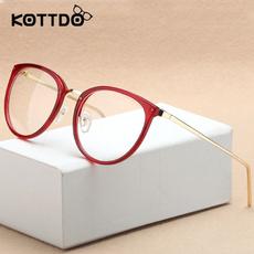 eyeglassesvintage, Fashion, transparentglas, Vintage