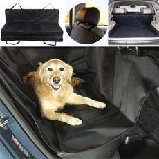 Mats, Waterproof, Pets, Cars