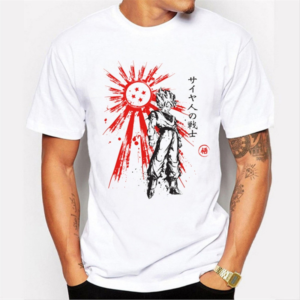 Mens T Shirt, Fashion, Men's Fashion, Tops