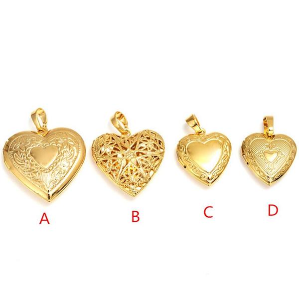 Heart, Fashion, gold, symboloflove