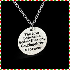 motherdaughterjewelry, Jewelry, Necklaces For Women, foreverlovenecklace
