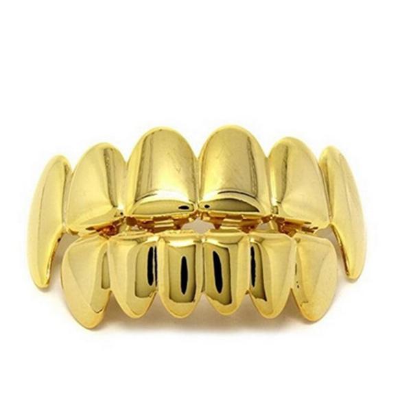 goldplated, Fashion, Jewelry, gold
