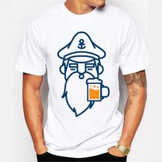 Fashion, Shirt, Sleeve, onecktshirt