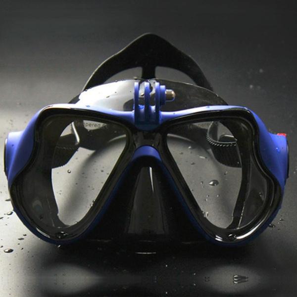 underwater, movementwaterproofcamera, accessoriesforgopro, Photography