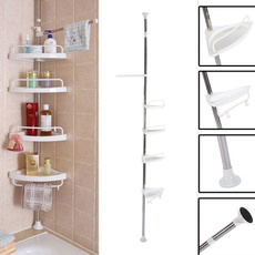 storagerack, bathroomholder, Bathroom Accessories, Bathroom