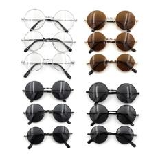 roundshade, Fashion Sunglasses, Shades, bigroundsunglasse