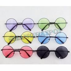 Fashion Sunglasses, Shades, Round Sunglasses, purplesunglasse