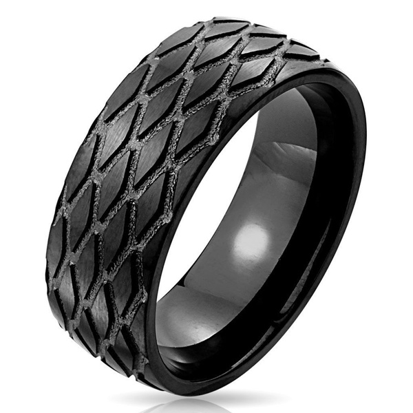 Steel, Stainless Steel, wedding ring, Band
