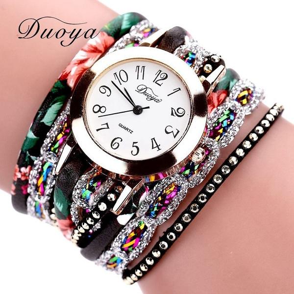 Watches, Fashion, dress watch, Jewelry