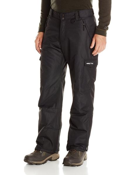 snowboardpant, snowpantssuit, snowpant, pants