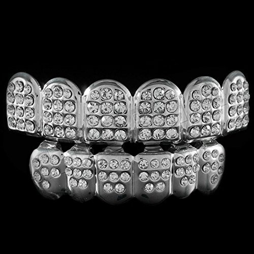 goldplated, Bling, grillzjewelry, teethgrillsgrillz
