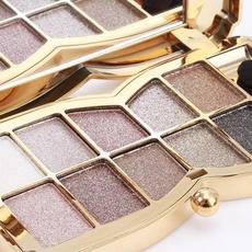 Makeup Tools, Eye Shadow, eye, Beauty