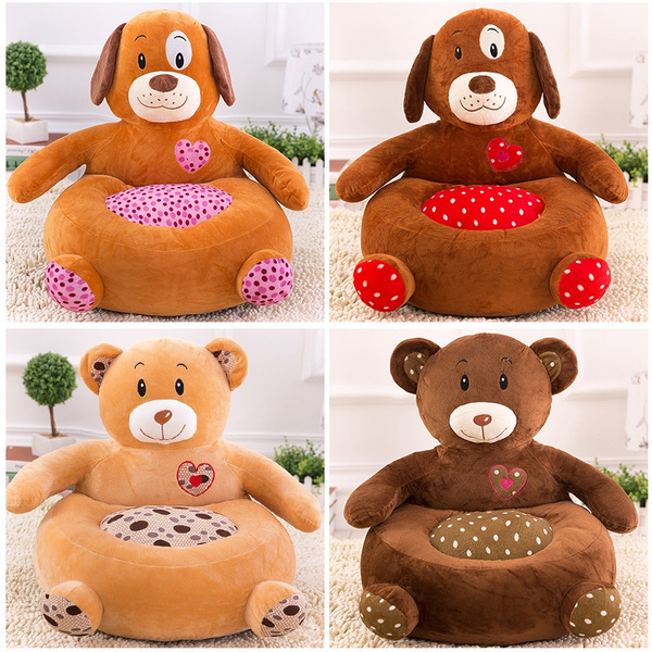 cute, Infant, Toy, Gifts
