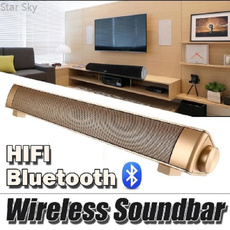 usb, Wireless Headset, soundbar, PC