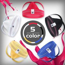 mensthongunderwear, Underwear, Thong, brandmenunderwear