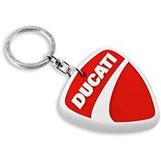 forducati, ducatimotorcycle, Key Chain, Jewelry