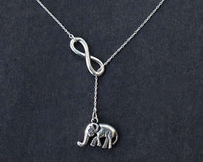elephantgift, Jewelry, friendshipgift, cute