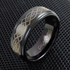 Fashion, Jewelry, Gifts, 925 silver rings