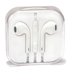 Earphone, Apple, appleoriginalearpod, appleoriginalheadphone