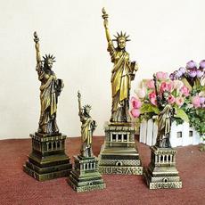 theunitedstate, Decor, handicraft, thestatueofliberty