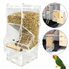 Toy, Parrot, Pets, feedersfountain