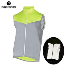 Fashion, Cycling, cycling jersey, Sports & Outdoors