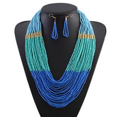 goldplated, Fashion Jewelry, Bead, Fashion