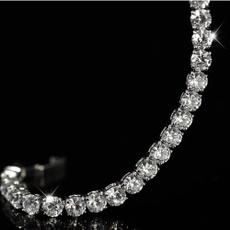 Beautiful, White Gold, Jewelry, gold