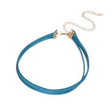 Fashion, Choker, Jewelry, Chain