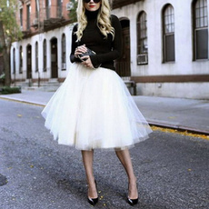 weddingpetticoat, Waist, tulle, petticoatforwedding