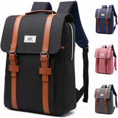 Laptop Backpack, men backpack, Outdoor, women backpack