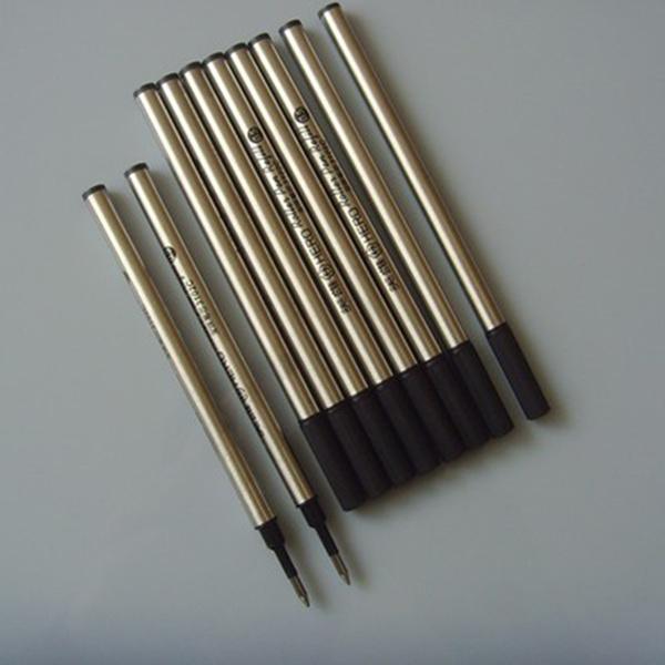 ballpoint pen, penaccessorie, rollerballpen, Cartridge