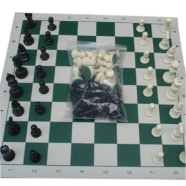 Toys for Baby, chesspiece, Chess, piecesbikini