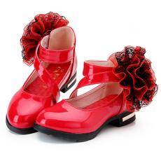 leathershoesforgirl, Princess, toddler shoes, girls shoes