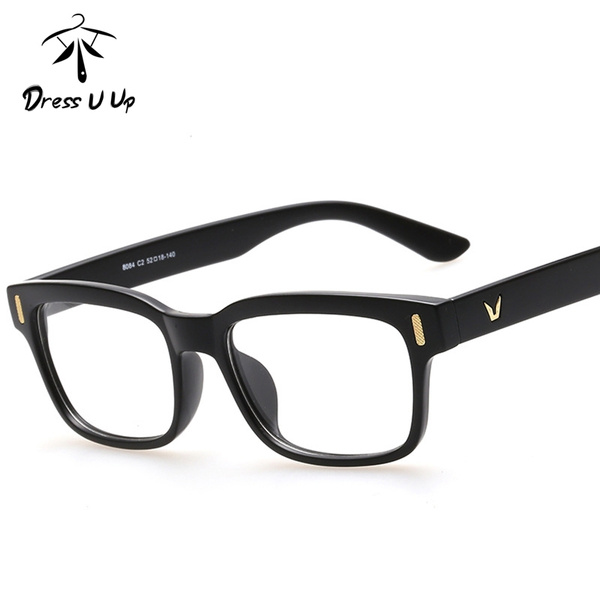 framesforeyeglasse, squareeyeglasse, Classics, Vintage