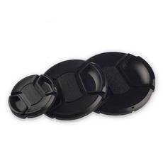 lenscap, Consumer Electronics, Photography, Cap