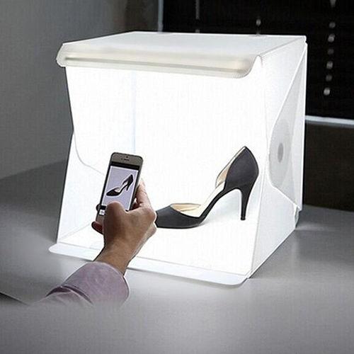 Box, Mini, cube, Sports & Outdoors