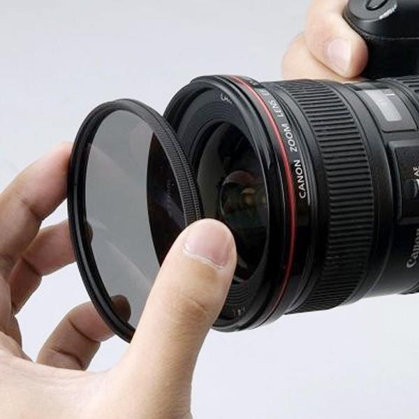 digitalcamerafilter, Protector, uv, photostudioaccessorie
