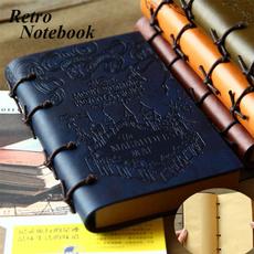 fashionnotebook, Fashion, retrodiarybook, Jewelry