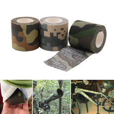 Gifts, camping, Shoes Accessories, Sporting Goods