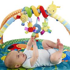 Plush Toys, Toy, Baby Toy, sensorydevelopment