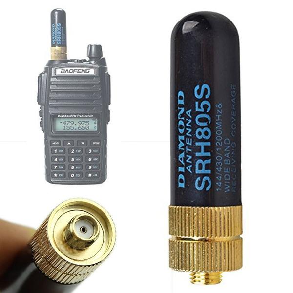 dualbandsmafemaleantenna, dualbandintercom, smafemaleantenna, Consumer Electronics