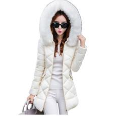 womensfashionjacket, hooded, fur, womenblazersandjacket