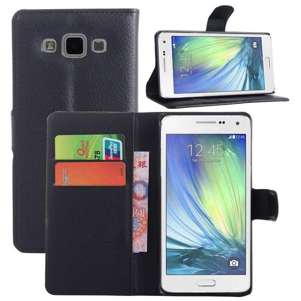 case, walletsamsunggalaxya5standcase, phoneprotectioncaseforsamsunggalaxya52015, softcaseforsamsunggalaxya5a5000