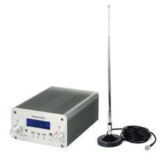audioamplifier, radiofmtransmitter, Mp3 Player, amplifyvolume