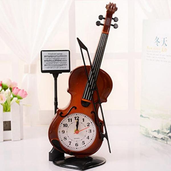 Antique, Bell, Alarm, Clock